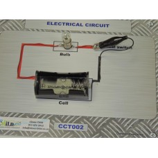 Electrical circuit